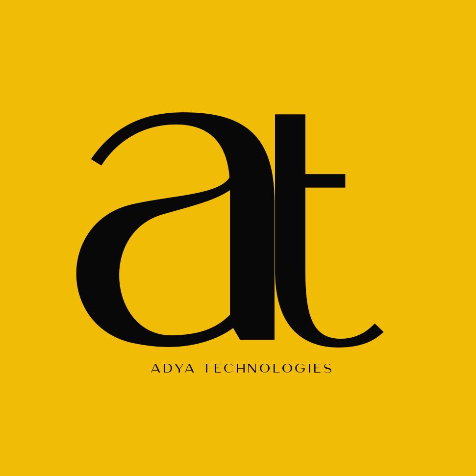 Adya-Technologies